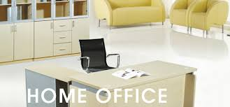 cool home office furniture. Newcomer Home Office Furniture Cool