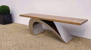 ikigai metal yard benches tags  garden bench seat bench cushions