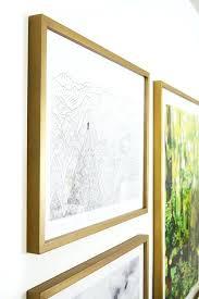 gold framed wall art image of large gold framed wall art large gold framed wall art on large gold framed wall art with gold framed wall art image of large gold framed wall art large gold
