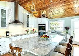 interior designer raleigh nc best of local designers home affordable design97 design