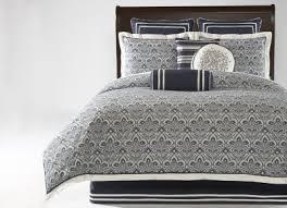 havertys bedding sets. bedrooms, laurel hill bedding ensemble, bedrooms | havertys furniture guest room? sets