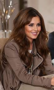 cheryl cole s hot x factor hairstyles 2010