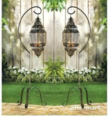 moroccan style lighting style lamps style lighting chandelier