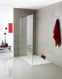 What Is A Wet Room And Why Do I Need One - Wetroom bathroom