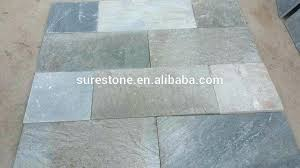 Outdoor stone floor tiles Outdoor Step Outdoor Stone Flooring Natural Stone Wall Tiles Large Rectangular Slate Tile Outdoor Stone Flooring Tiles Outdoor Yorevistaclub Outdoor Stone Flooring Outdoor Stone Block Tile Floor Background And