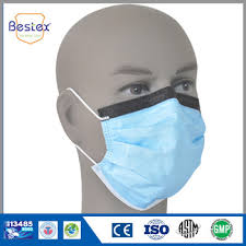 Decorative Surgical Masks Funny Dental Face Mask Ear Loop Mask Decorative Surgical Masks 35