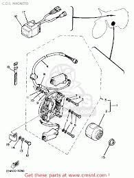 87 honda xr600r wiring diagram furthermore honda atc110 1984 usa cylinder head cover as well 1974