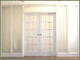 small sliding closet doors glass frosted glass closet door glass closet sliding small sliding glass closet doors