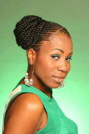 Plaiting Hair Style 39 best african hair braiding images african hair 4247 by wearticles.com