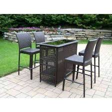 target patio bar set.  Patio Idea Patio Bar Sets And Fancy Furniture Outdoor   For Target Patio Bar Set S