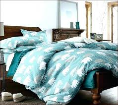 twin flannel duvet cover king size flannel duvet cover flannel duvet cover twin flannel duvet cover