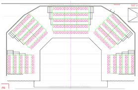 The Forge Joliet Il Seating Chart Tickets