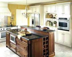 cleaning wood kitchen cabinets what to use to clean wood kitchen cabinets homemade cleaner wood old wood cabinets what to best polish for wood kitchen