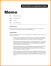 Business Memo Format Professional Business Memo Template Bio Letter Format