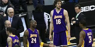 La Clippers Vs Lakers Difference And Comparison Diffen
