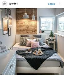 Small Picture Best 20 Tiny bedrooms ideas on Pinterest Small room decor Tiny