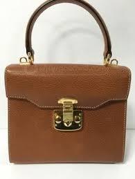 gucci 466507. shopgoodwill.com: cute cognac gucci handbag-small 466507