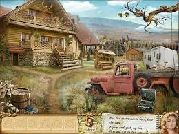 If you found us, you probably already know this, but here are some videos that describe what hidden object games are Amazing Hidden Object Games Fantastic Fables 2 Pc Game 5 Pack New 21 00 Picclick