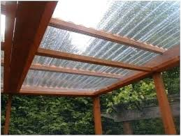 corrugated plastic roofing home depot corrugated plastic sheets home depot clear corrugated plastic roofing panels corrugated