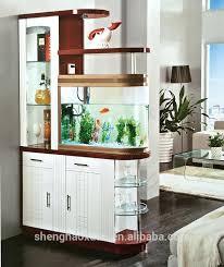 living room divider cabinets room divider storage units room divider