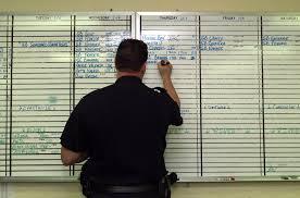 filecbp officer prioritizes arriving cargojpg cbp officer job description