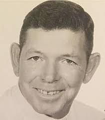 Floyd Dalton Obituary - Death Notice and Service Information