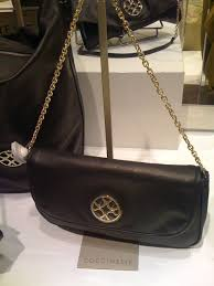 chanel inspired bags. join the fashionable chain gang!!!!!chanel inspired bags! chanel bags a