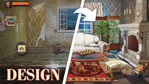 Find hidden objects and solve more puzzles and challenges than ever before. Hidden Object Games Mystery Of The City Apps On Google Play