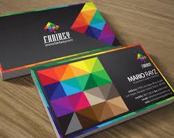 business cards interior design. Interior Design Business Cards Ideas Awesome Photos Best Idea
