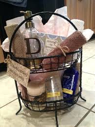 Funny Gift Baskets How To Create A Unique Personalized And Fun ...