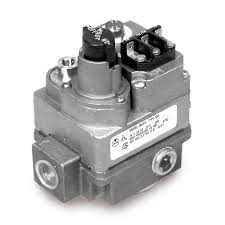 robertshaw gas valve wiring diagrams 24v universal robertshaw 36c03u433 white rodgers 36c03u433 34 quot x 34 quot universal gas robertshaw products 700051 together millivolt gas valve wiring diagram