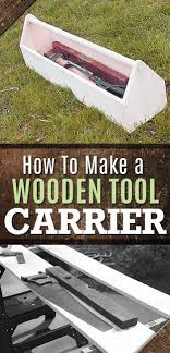 awesome crafts for men and manly diy project ideas guys love fun gifts manly