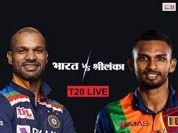 india vs sri lanka third t20 Archives ...