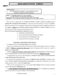 resume something gallery of title for resume best resume gallery resume  title