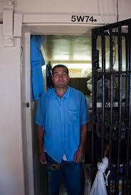 Tehachapi State Prison Cdcr Prison Photography Page 2