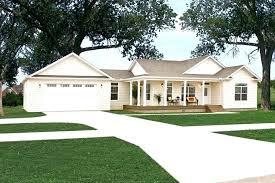 house plans nc modular home house plans modular home floor plans and s small home plans house plans nc