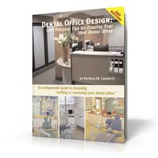 dental office colors. Order Your Copy! Dental Office Colors R