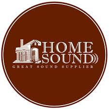 HOMESOUND - Home | Facebook