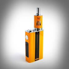 How to use Joyetech eVic-VT: