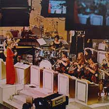 Ivy Benson Orchestra | Discography | Discogs