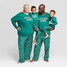 Target Pajamas Size Chart