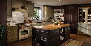 Kitchen And Bath Design Center Saco Cabinets Heartwood Kitchen Bath Center Saco Maine