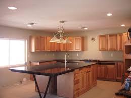 40 granite overhang