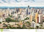imagem de Curitiba Paraná n-18