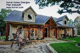 texas hill country ranch style house plans awesome texas hill country ranch house plans lovely home