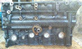 TOYOTA 1TR BLOCK CYLINDER BLOGUE, Application:TOYOTA 1TR-FE CYLINDER ...