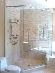 bathroom remodel toronto. Bathroom Renovations Toronto, Remodel, Tile Installation Remodel Toronto R