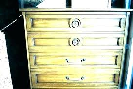henredon bedroom furniture – ouyeah.co