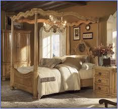 Marvelous Henredon Bedroom Furniture with Henredon Bedroom Furniture ...