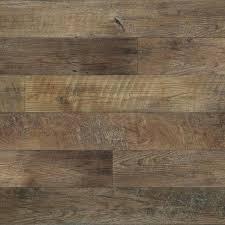 adura vinyl plank flooring
